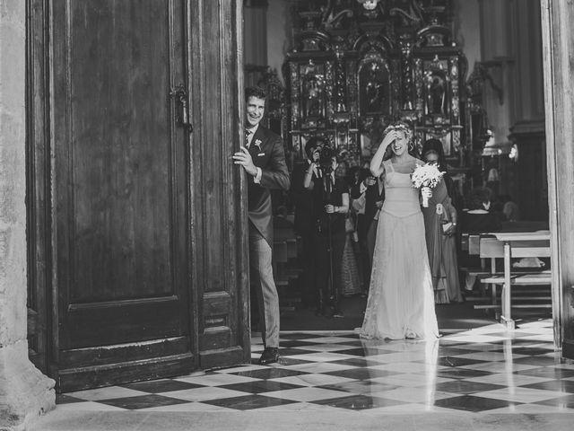 La boda de Enrique y Ana en Marbella, Málaga 48