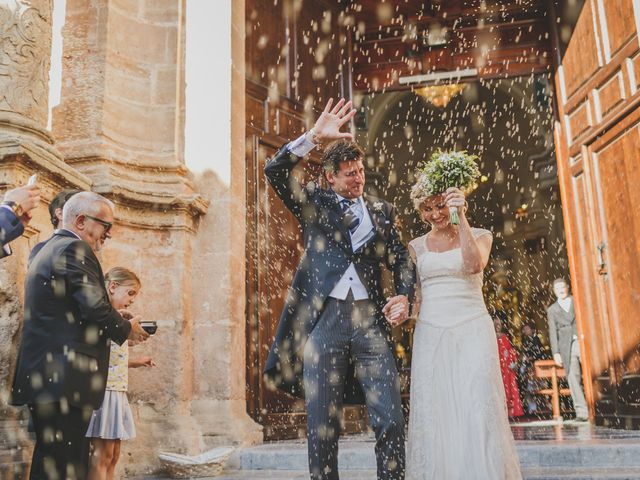 La boda de Enrique y Ana en Marbella, Málaga 49