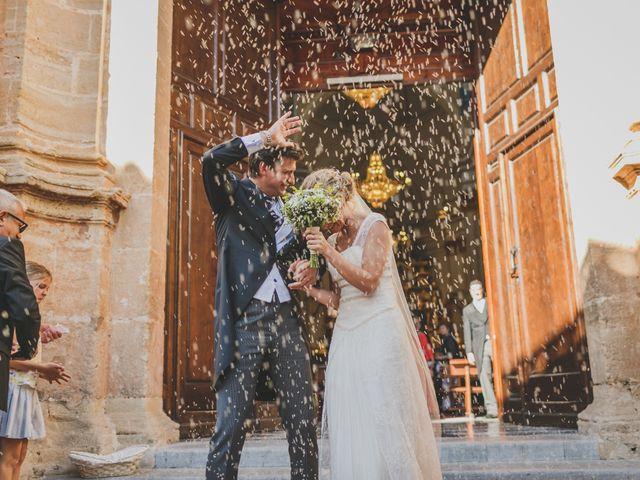 La boda de Enrique y Ana en Marbella, Málaga 50