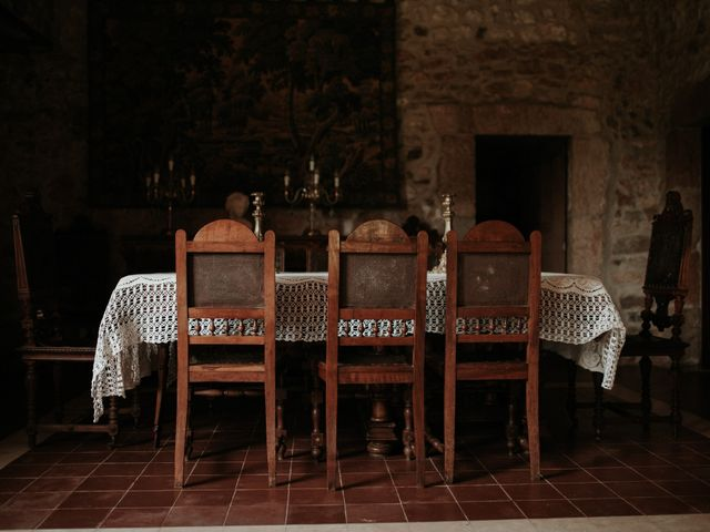 La boda de Jeremies y Sharon en Canet D'adri, Girona 3
