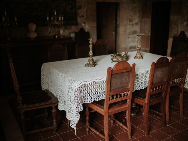 La boda de Jeremies y Sharon en Canet D'adri, Girona 4