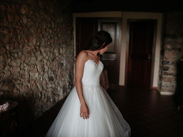 La boda de Jeremies y Sharon en Canet D'adri, Girona 21