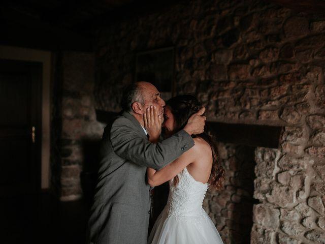 La boda de Jeremies y Sharon en Canet D'adri, Girona 22