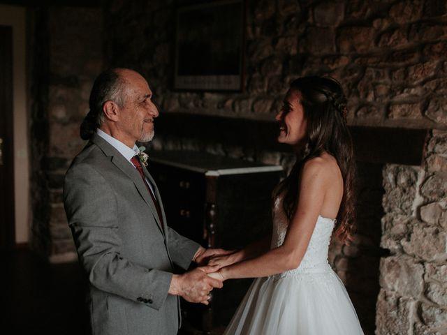 La boda de Jeremies y Sharon en Canet D'adri, Girona 23