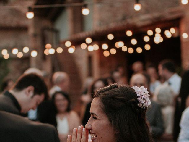La boda de Jeremies y Sharon en Canet D'adri, Girona 63