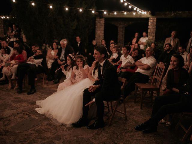 La boda de Jeremies y Sharon en Canet D'adri, Girona 64