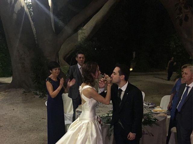 La boda de Jordi y Tamara en San Juan De Alicante, Alicante 3