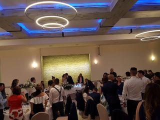 La boda de Raul y Desiree 2