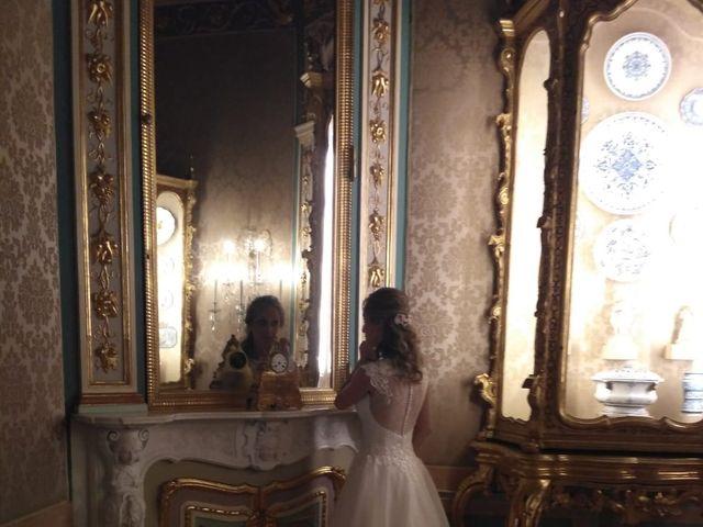 La boda de German y Patricia en Valencia, Valencia 6