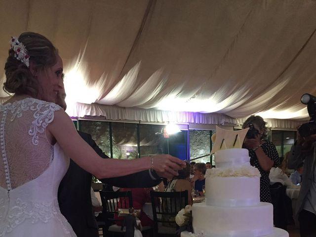 La boda de German y Patricia en Valencia, Valencia 14