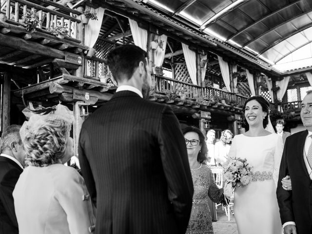 La boda de Dolo y Vicente en Daimiel, Ciudad Real 35