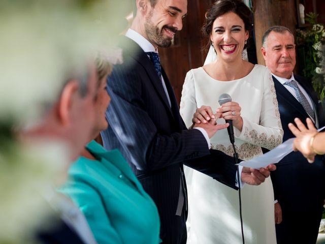 La boda de Dolo y Vicente en Daimiel, Ciudad Real 40