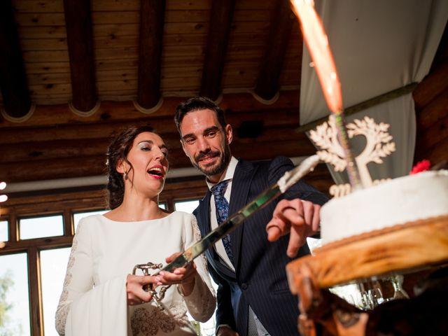 La boda de Dolo y Vicente en Daimiel, Ciudad Real 62