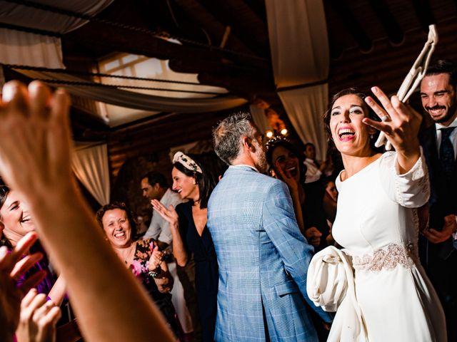 La boda de Dolo y Vicente en Daimiel, Ciudad Real 64