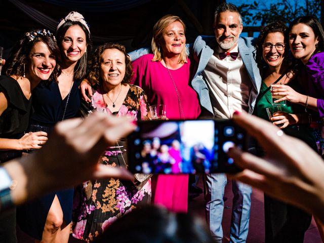 La boda de Dolo y Vicente en Daimiel, Ciudad Real 69