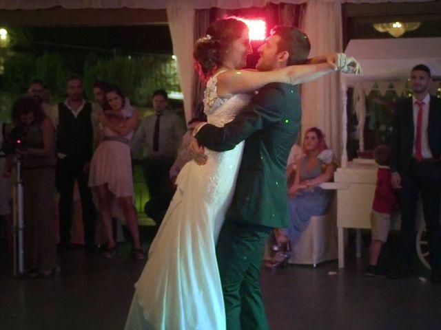 La boda de Raúl y Sonia en Montseny, Barcelona 3