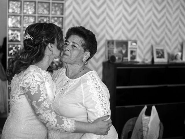 La boda de Juan y María en Alella, Barcelona 53