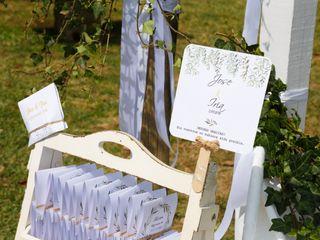 La boda de Iria y Jose 3