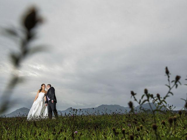 La boda de Javier y Sonia en Burgos, Burgos 2