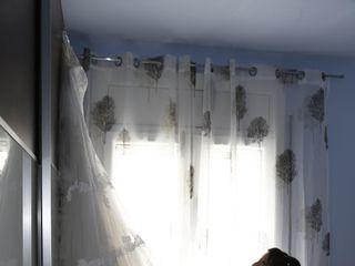 La boda de Tamara y Daniel  2