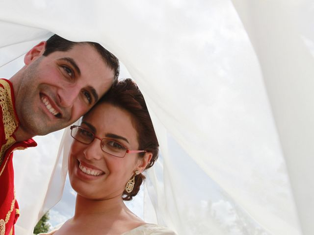 Matrimonio Jose Luis Repenning : La boda de jose luis y anabel en coria del rio sevilla