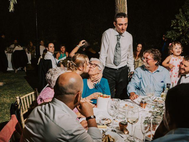 La boda de Rubñen y Cristina en Elx/elche, Alicante 38
