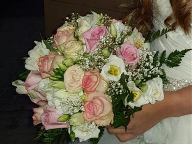 La boda de Jose y Lorena en Torrent, Valencia 7