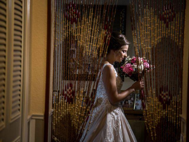 La boda de Carlos y Ana en Toledo, Toledo 16