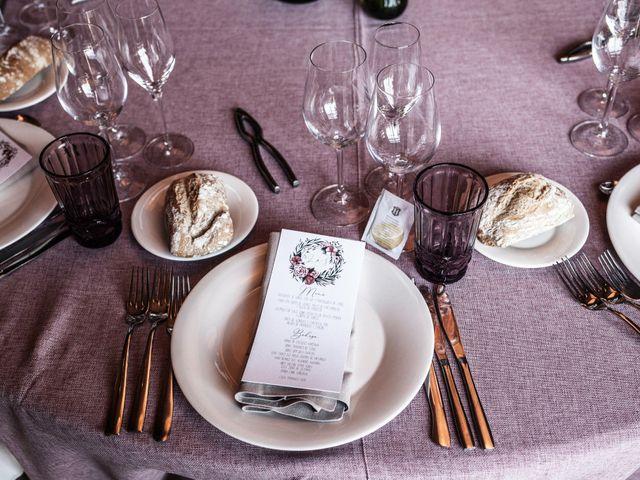 La boda de Sergio y Lorena en Gijón, Asturias 52