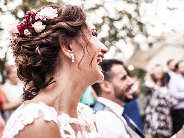 La boda de Sergio y Lorena en Gijón, Asturias 67