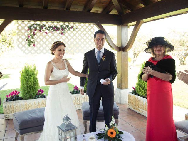 La boda de Ion y Eguzki en Laukiz, Vizcaya 25