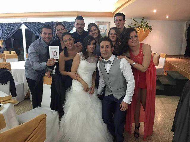 La boda de Iván  y Maria  en Palma De Mallorca, Islas Baleares 4