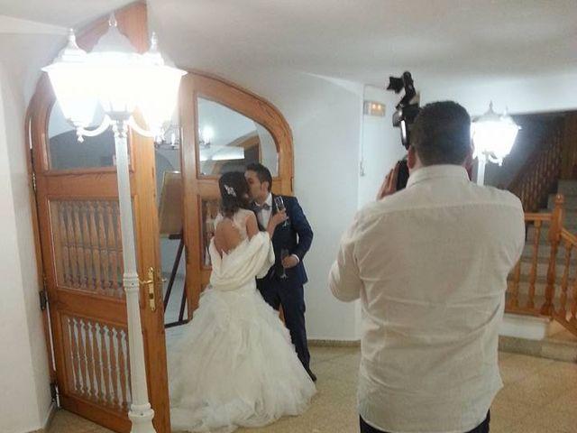 La boda de Iván  y Maria  en Palma De Mallorca, Islas Baleares 7