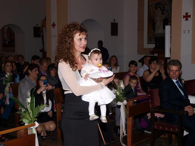 La boda de Iván  y Maria  en Palma De Mallorca, Islas Baleares 10