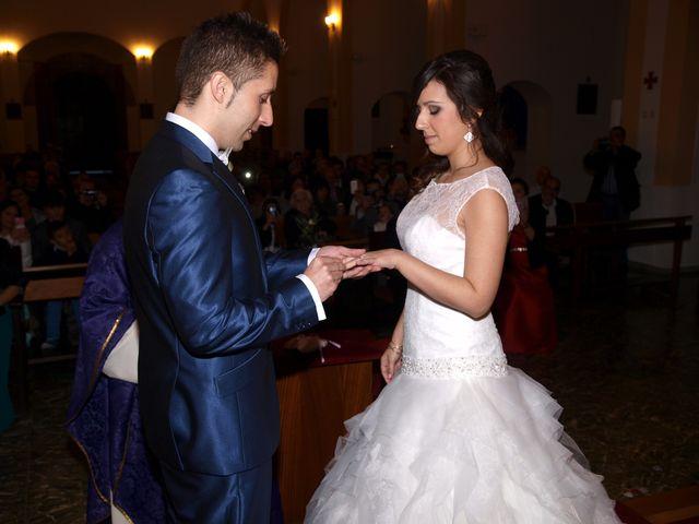 La boda de Iván  y Maria  en Palma De Mallorca, Islas Baleares 11