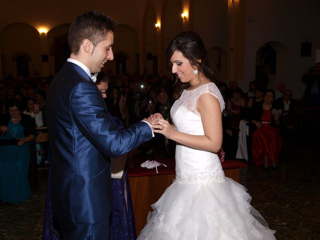 La boda de Iván  y Maria  en Palma De Mallorca, Islas Baleares 12
