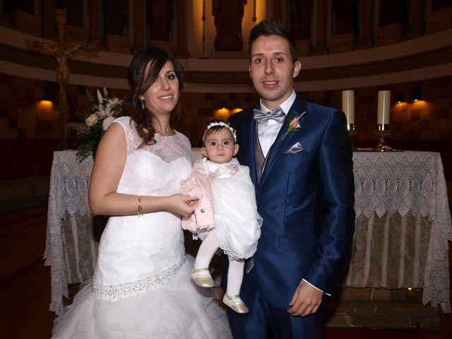 La boda de Iván  y Maria  en Palma De Mallorca, Islas Baleares 16