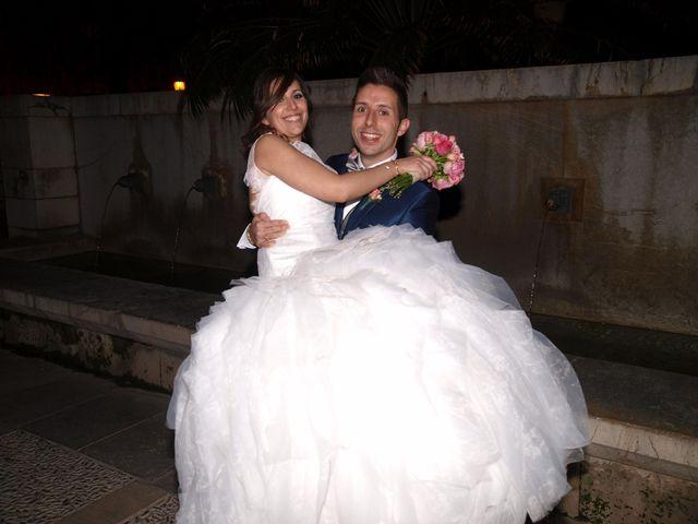 La boda de Iván  y Maria  en Palma De Mallorca, Islas Baleares 18