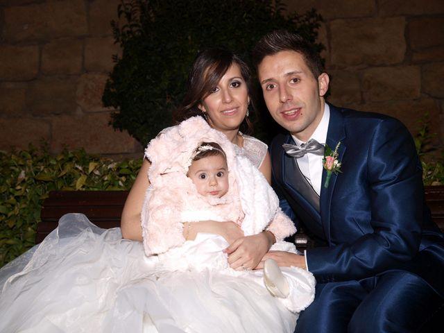 La boda de Iván  y Maria  en Palma De Mallorca, Islas Baleares 23