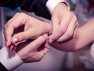 La boda de Ana y Jose Antonio 3