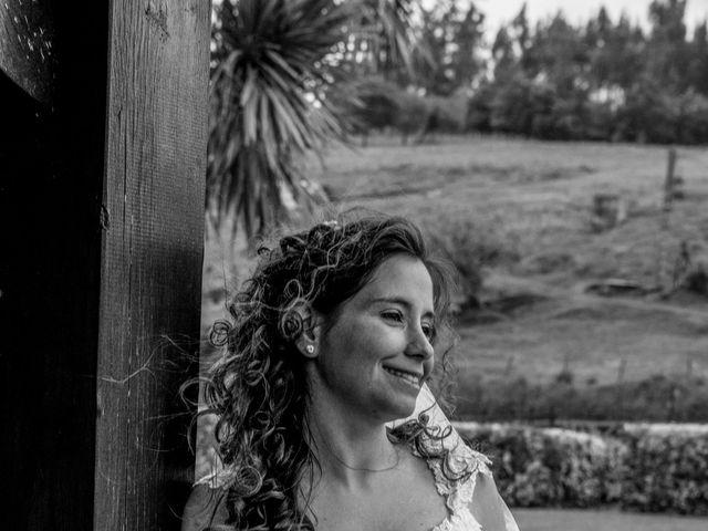 La boda de Alain y Ainhoa en Algorta, Vizcaya 17