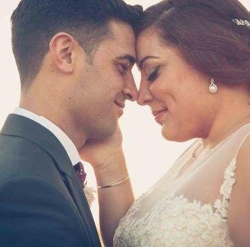 La boda de Oscar y Ali en Huelva, Huelva 8