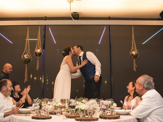 La boda de Ricard y Àlida en La Selva Del Camp, Tarragona 16