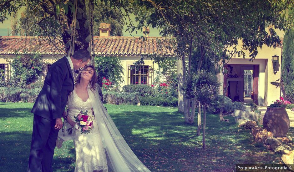 Matrimonio Jose Luis Repenning : La boda de jose luis y tamara en los santos humosa