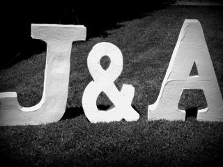 La boda de Judith y Álvaro 2