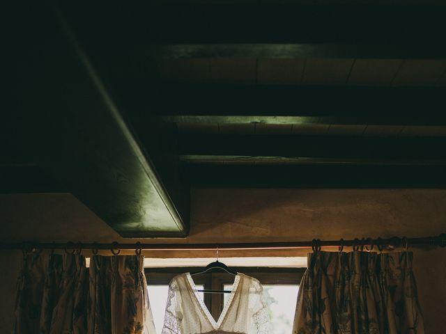 La boda de Fer y Vero en Infiesto, Asturias 34
