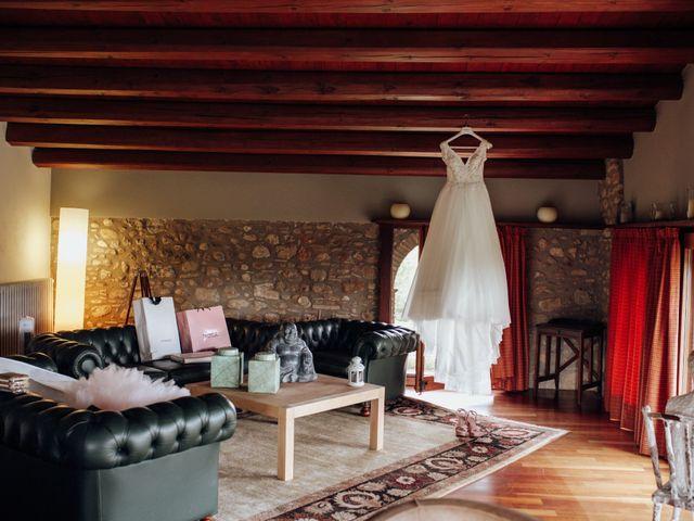 La boda de Aleix y Judit en Figueres, Girona 3