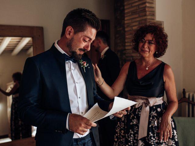 La boda de Aleix y Judit en Figueres, Girona 11
