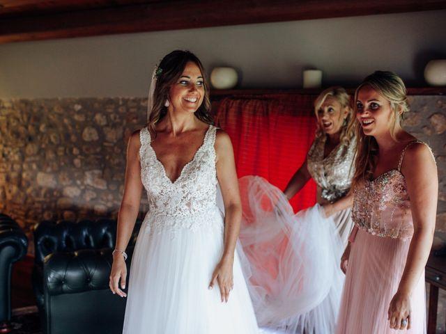La boda de Aleix y Judit en Figueres, Girona 14