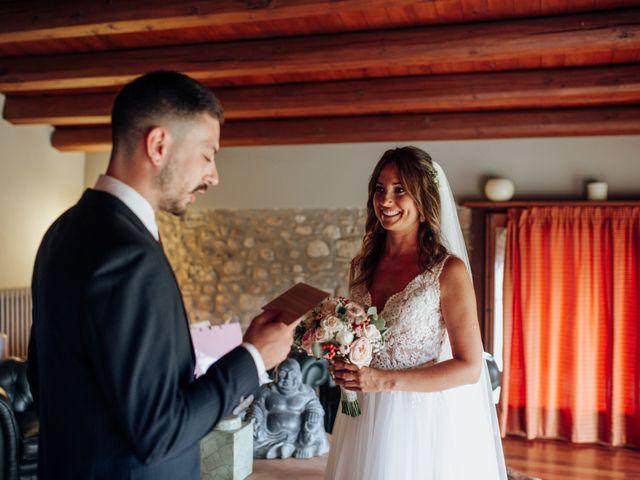 La boda de Aleix y Judit en Figueres, Girona 15